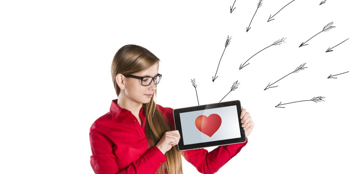 internet love Fortunately, due to the innovation of our world today, more and more people are checking the internet for almost everything including love dating sites.
