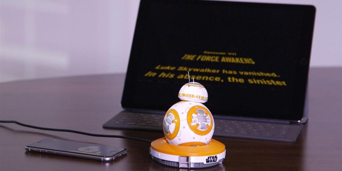 bb-8_notebook