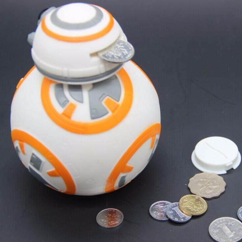 creative-star-wars-stormtrooper-darth-vader-bb-8-money-bank-star-wars-action-figures-piggy-bank-vinyl-doll-coin-money-saving-box