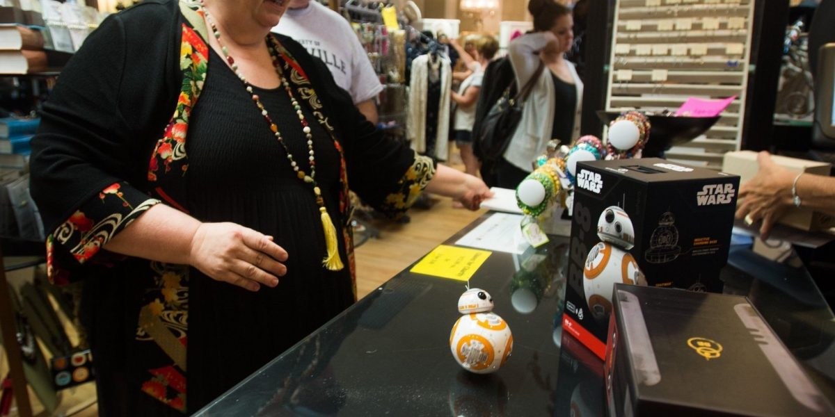 spheros-bb-8-garden-city-ddc828ca4a30286c