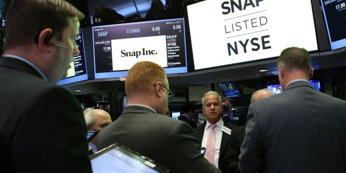 shares-of-snap-surge-on-nyse-after-high-priced-ipo