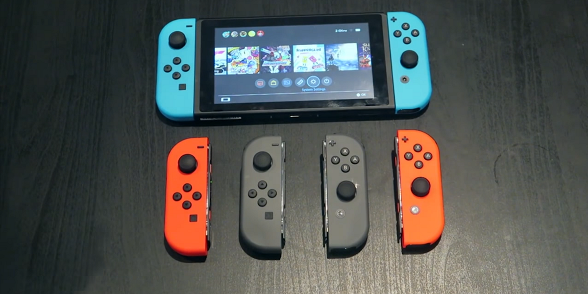 heres-how-to-fix-the-nintendo-switch-joy-con-desync-issue